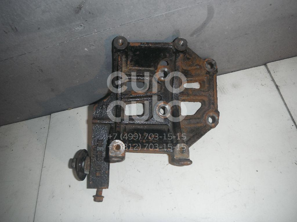 Кронштейн кондиционера для Daewoo,Chevrolet Nexia 1995-2016;Lanos 1997-2009;Lanos 2004> - Фото №1