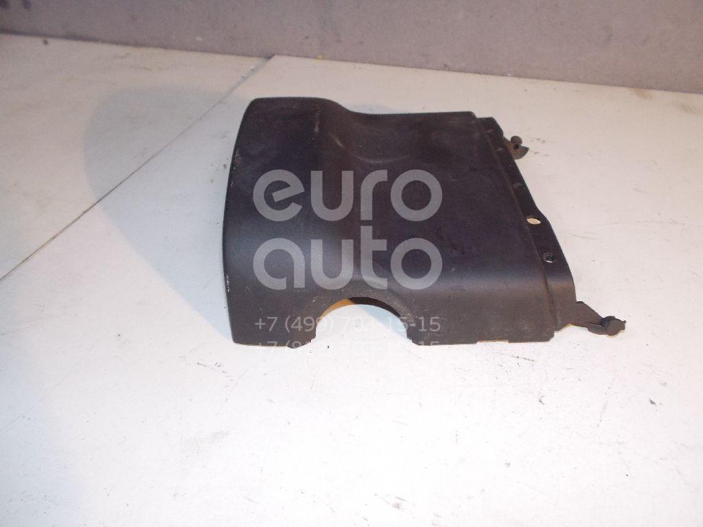 Кожух рулевой колонки верхний для VW Passat [B7] 2011-2015;Passat [B6] 2005-2010;Passat CC 2008> - Фото №1
