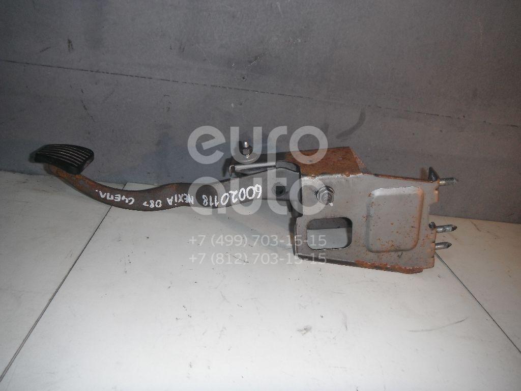 Педаль сцепления для Daewoo Nexia 1995-2016 - Фото №1