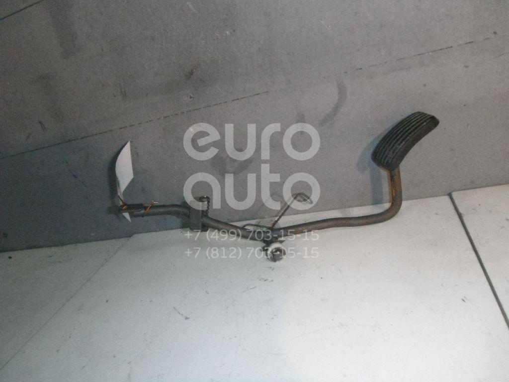 Педаль газа для Daewoo Nexia 1995-2016 - Фото №1