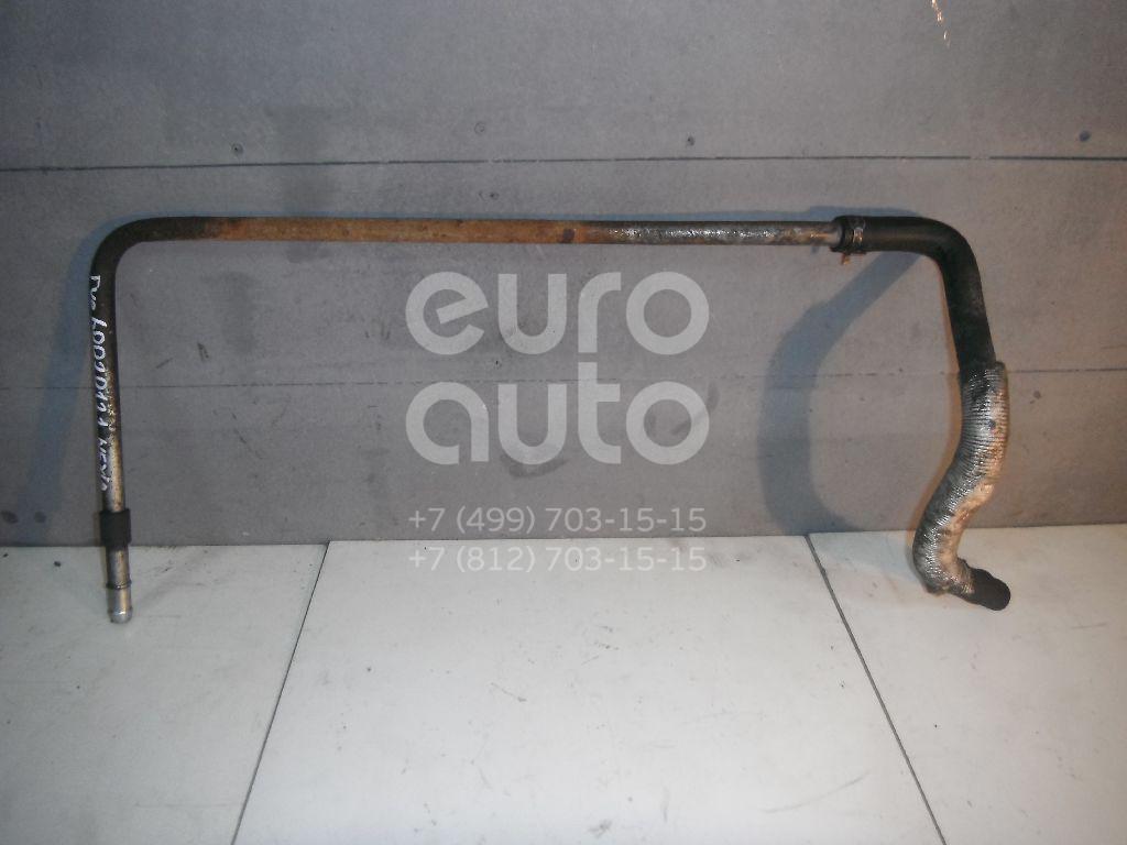 Трубка гидроусилителя для Daewoo Nexia 1995-2016 - Фото №1