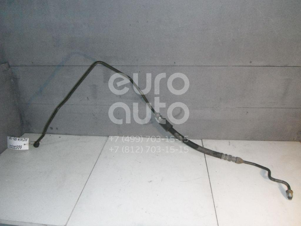 Трубка гидроусилителя для Daewoo Nexia 1995> - Фото №1
