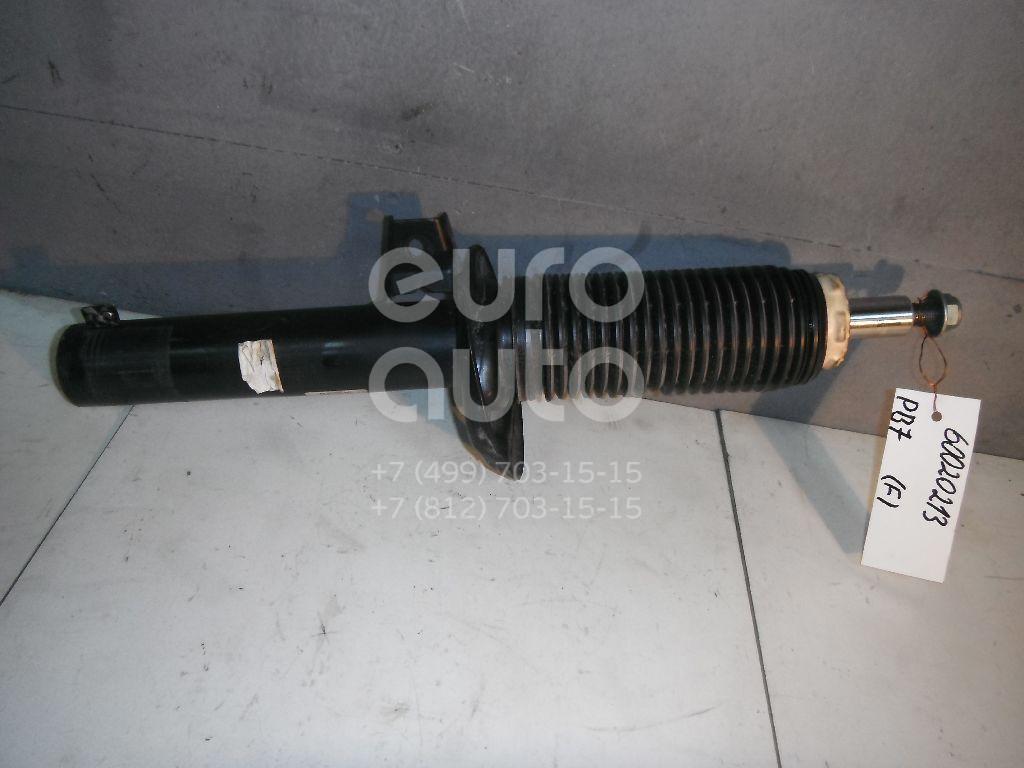 Амортизатор передний для VW,Skoda,Seat Passat [B7] 2011-2015;Caddy III 2004-2016;Golf V Plus 2005-2014;Golf V 2003-2009;Jetta 2006-2011;Octavia (A5 1Z-) 2004-2013;Leon (1P1) 2005-2013;Altea 2004-2015;Toledo III 2004-2009;EOS 2006-2015;Golf VI 2009-2012 - Фото №1