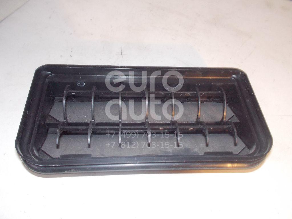 Решетка вентиляционная для VW Passat [B7] 2011-2015;Passat [B6] 2005-2010;Jetta 2006-2011;Passat CC 2008>;EOS 2006-2015;Golf VI 2009-2012 - Фото №1