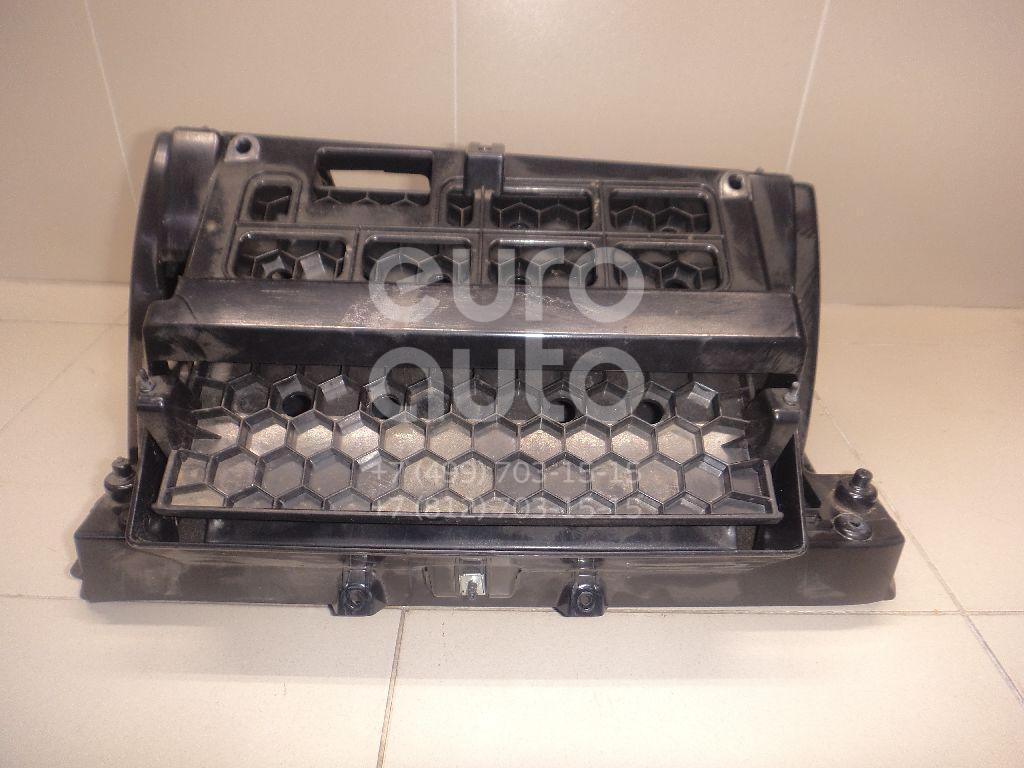 Крышка (дверца) бардачка для VW Passat [B7] 2011-2015;Passat CC 2008> - Фото №1