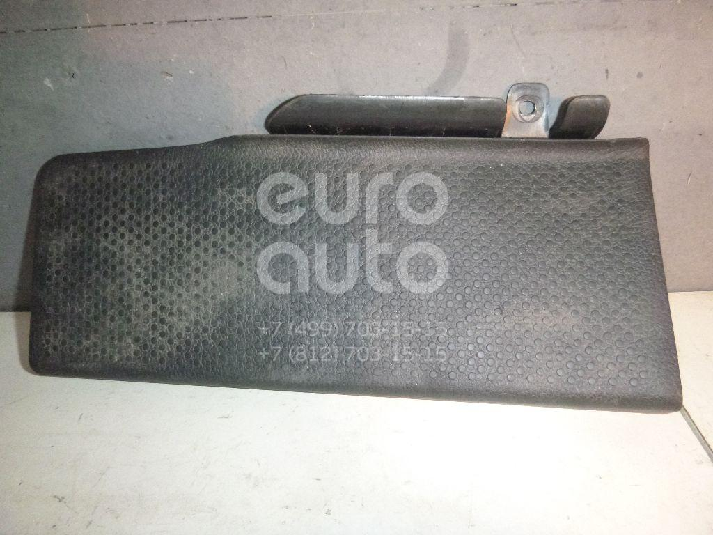 Накладка (кузов внутри) для VW,Skoda,Seat Passat [B7] 2011-2015;Passat [B6] 2005-2010;Superb 2008-2015;Passat CC 2008>;Alhambra 2010> - Фото №1