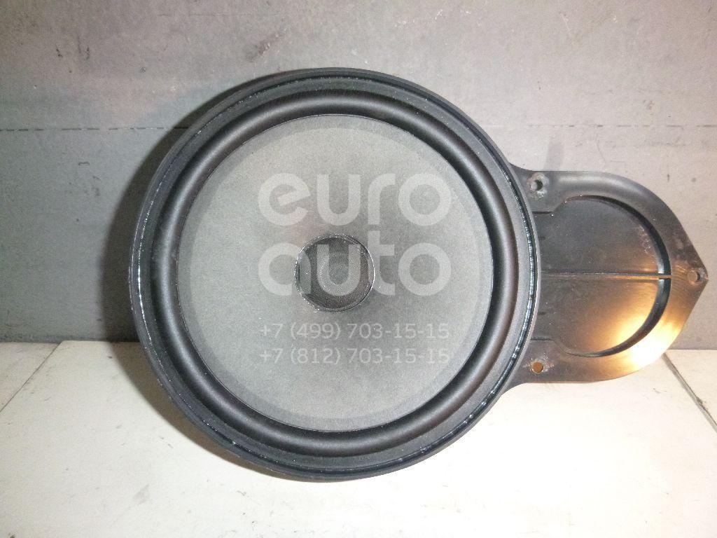 Динамик для VW Passat [B7] 2011>;Passat CC 2008> - Фото №1