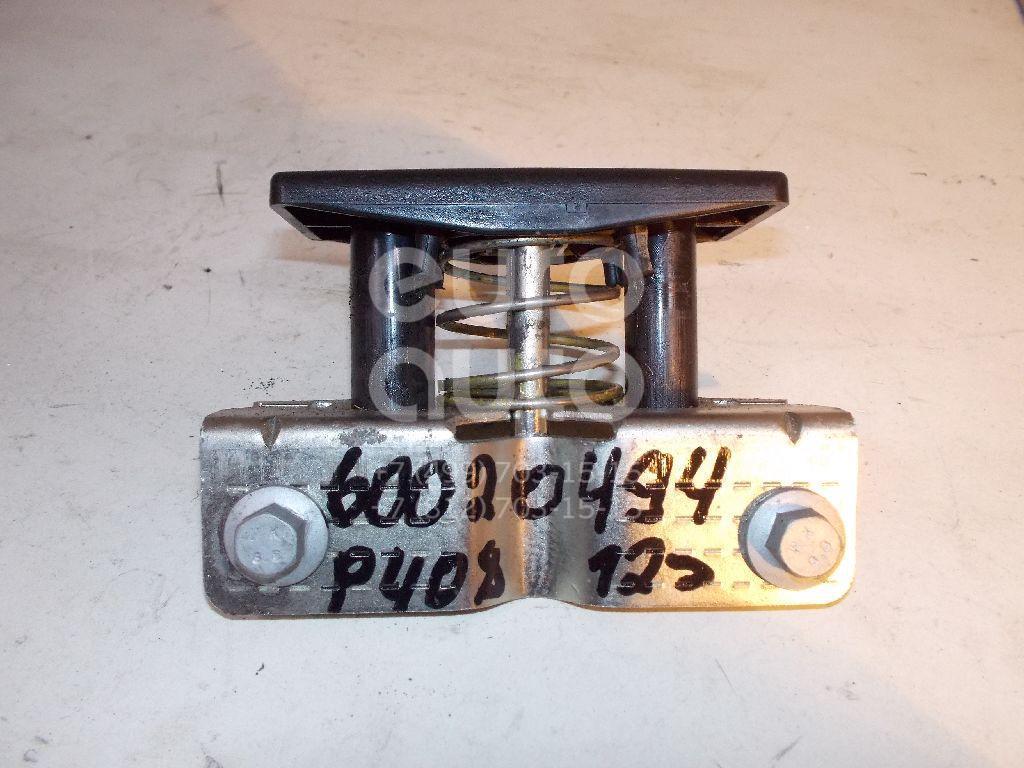 Ответная часть замка багажника для Peugeot 408 2012> - Фото №1