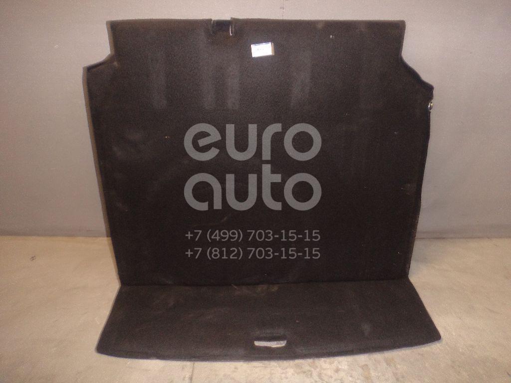 Пол багажника для Peugeot 408 2012> - Фото №1