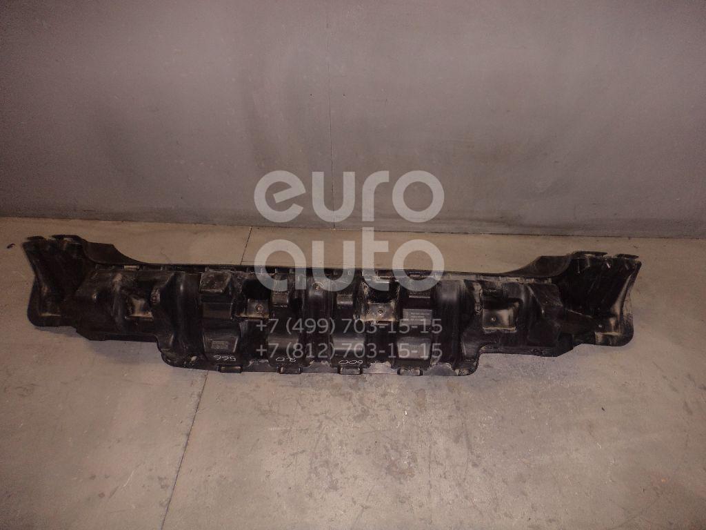 Усилитель заднего бампера для Peugeot 408 2012> - Фото №1