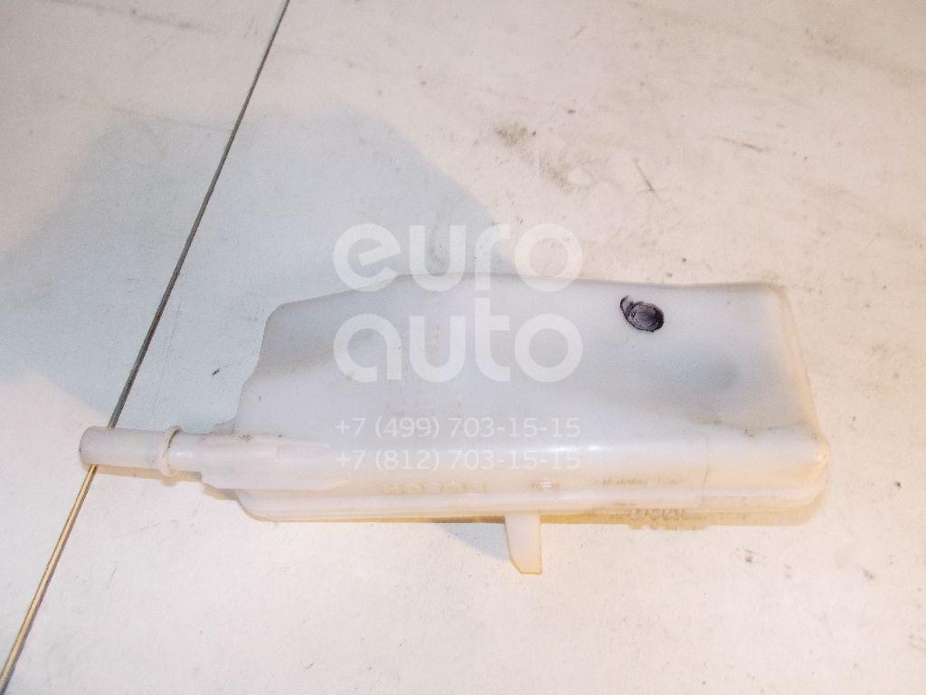 Бачок главного тормозного цилиндра для Peugeot,Citroen 408 2012>;C4 2005-2011;307 2001-2007;308 I 2007-2015;C4 II 2011>;RCZ 2010-2014 - Фото №1