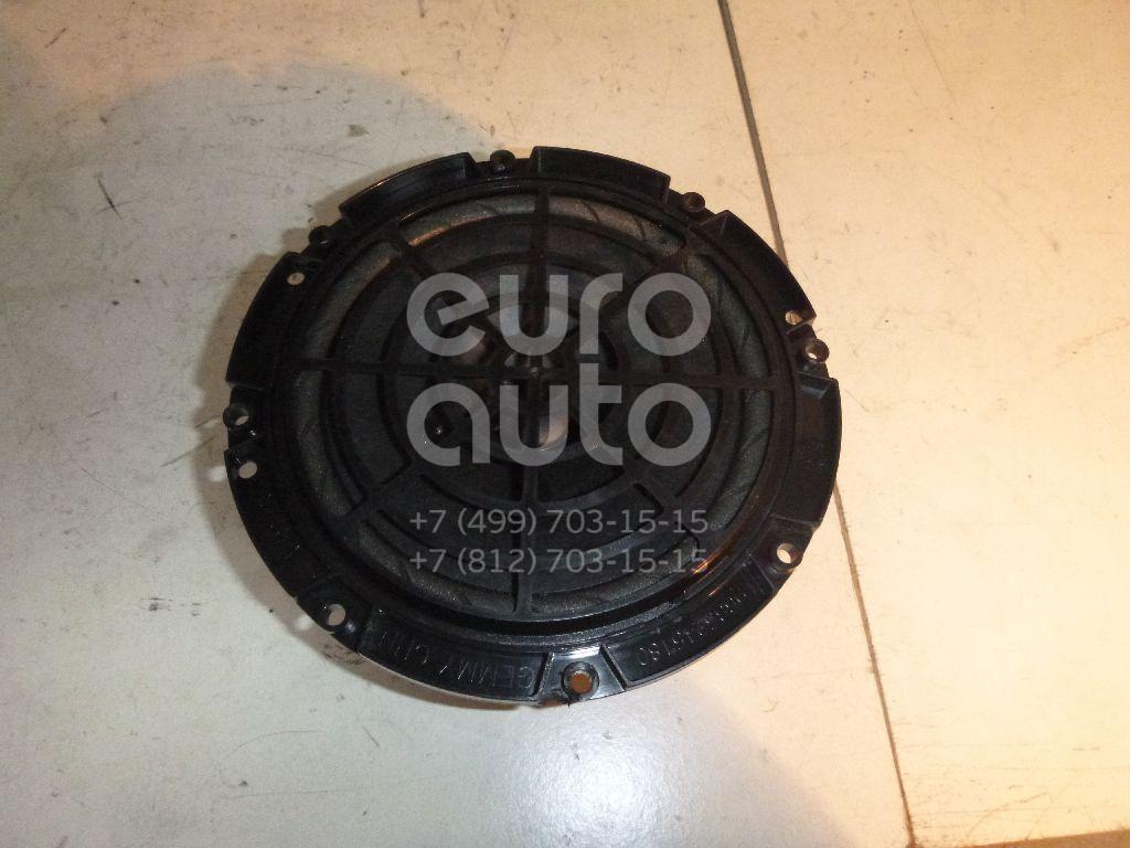 Динамик для Peugeot,Citroen 408 2012>;C2 2003-2008;3008 2010>;RCZ 2010-2014;C3 2009-2016;5008 2009>;308 II 2014> - Фото №1