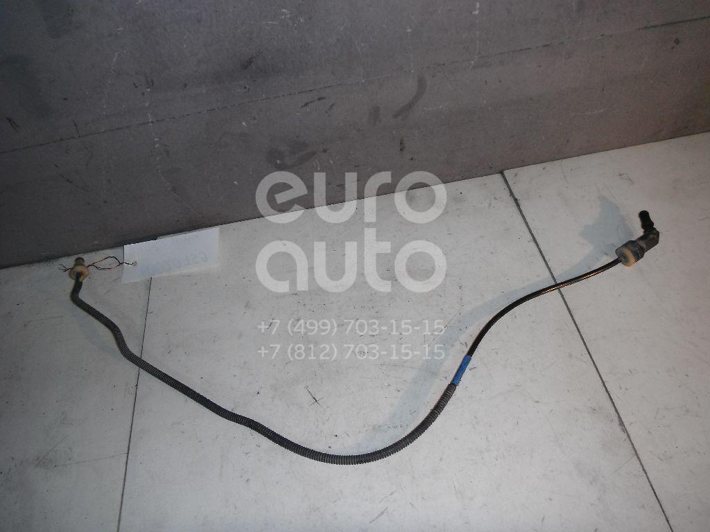 Трубка вакуумная для Peugeot,Citroen 408 2012>;C4 2005-2011;C4 II 2011> - Фото №1