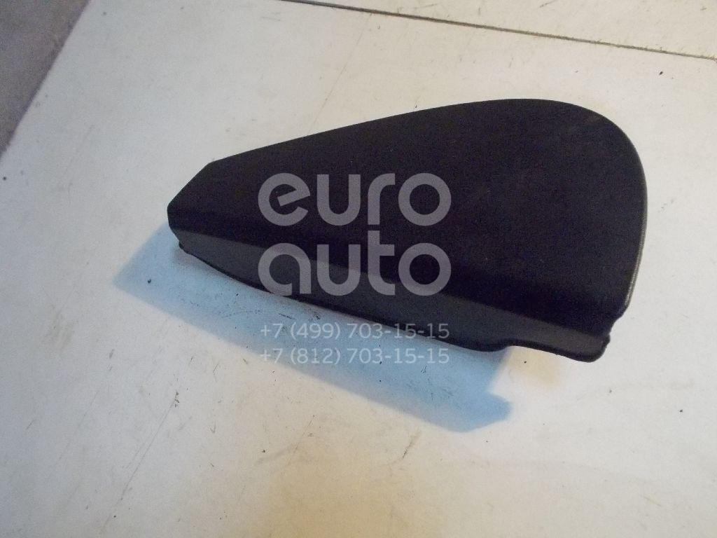 Накладка двери задней правой для Renault Megane III 2009-2016;Fluence 2010> - Фото №1