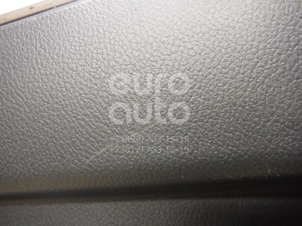 Обшивка двери передней левой для Mazda CX 7 2007-2012 - Фото №1