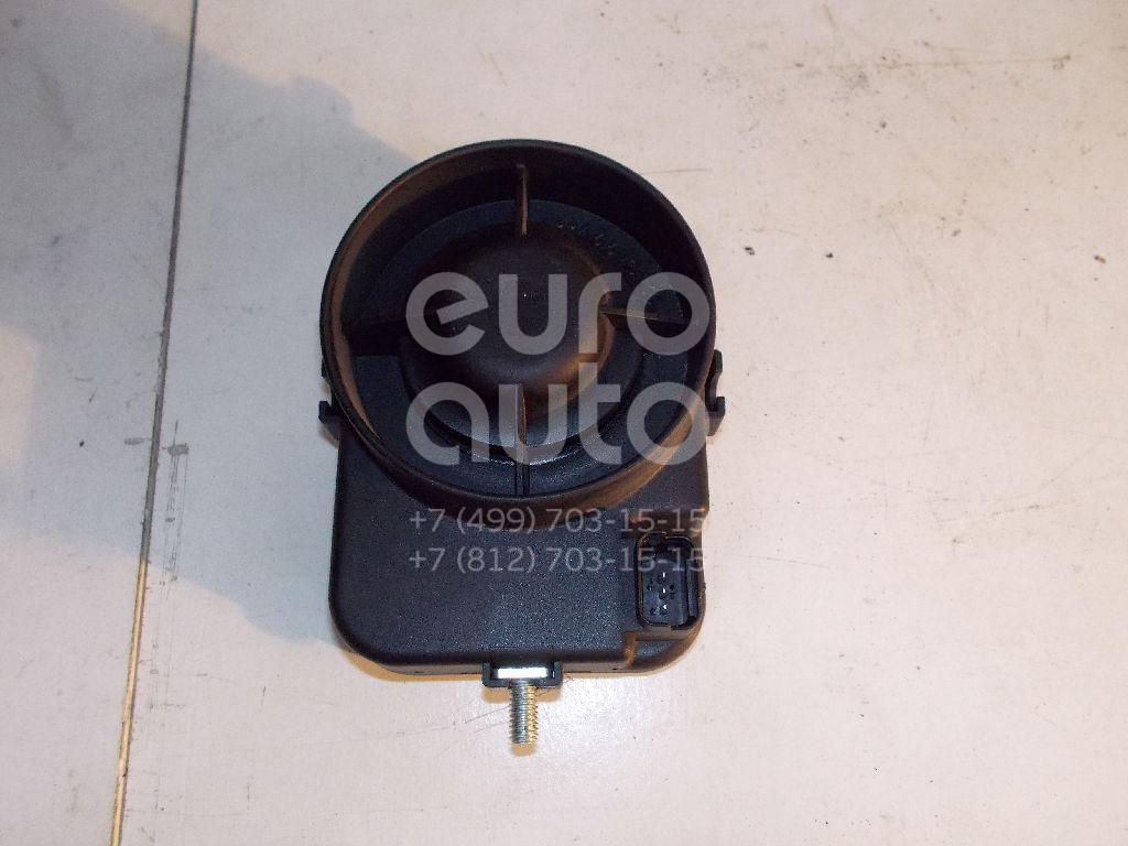 Сирена сигнализации (штатной) для Mazda CX 7 2007-2012 - Фото №1