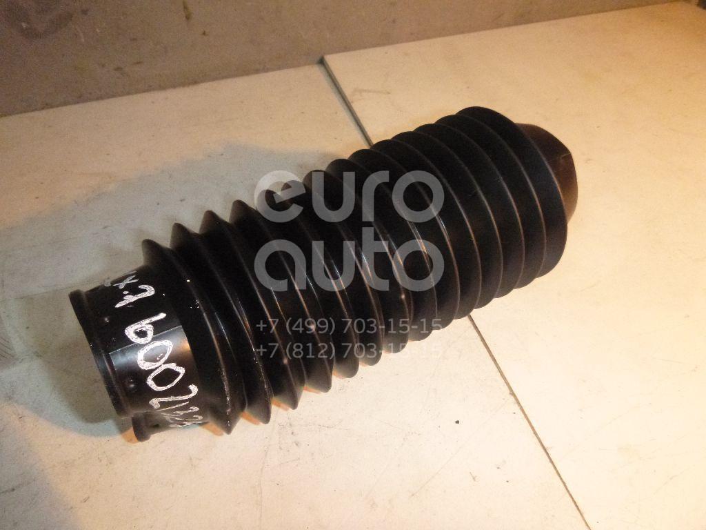Пыльник переднего амортизатора для Mazda CX 7 2007>;CX 9 2007> - Фото №1