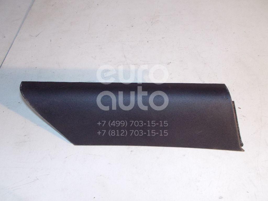 Крышка зеркала внутренняя правая для Mazda CX 7 2007> - Фото №1