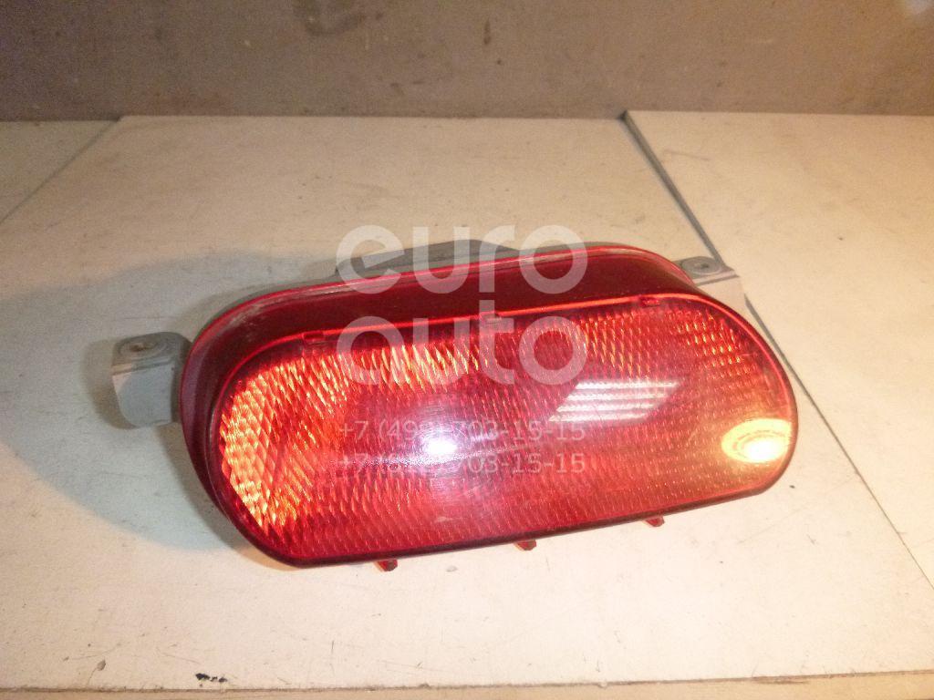 Фонарь задний в бампер правый для Mazda CX 7 2007-2012;CX 9 2007-2016 - Фото №1