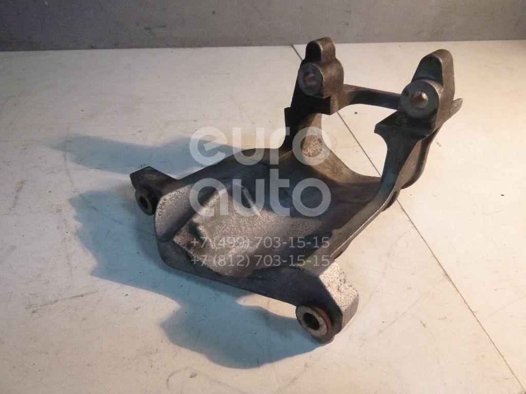 Кронштейн ТНВД для Mazda CX 7 2007-2012;Mazda 6 (GG) 2002-2007;Mazda 3 (BK) 2002-2009 - Фото №1