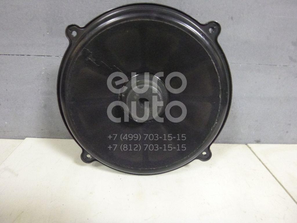 Динамик для Mazda CX 7 2007-2012;CX 9 2007-2016 - Фото №1