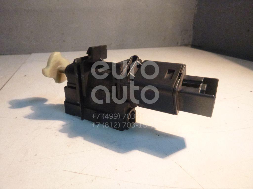 Датчик включения стопсигнала для Mazda CX 7 2007-2012 - Фото №1