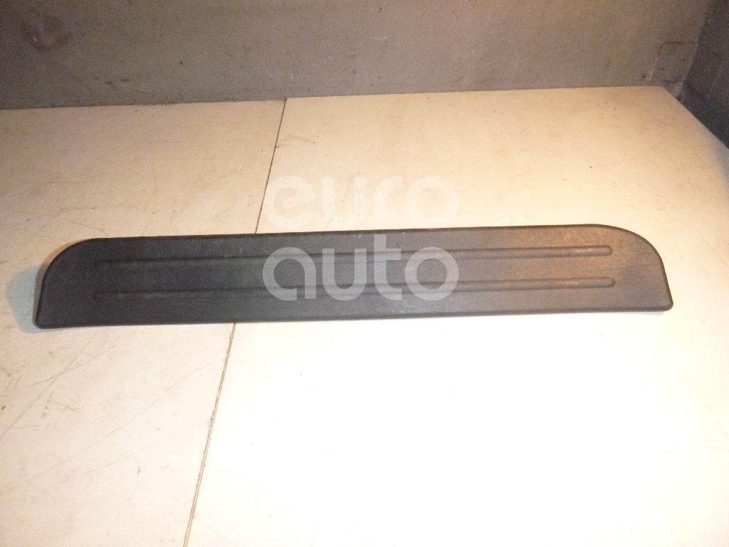 Накладка порога (внутренняя) для Mazda CX 7 2007> - Фото №1