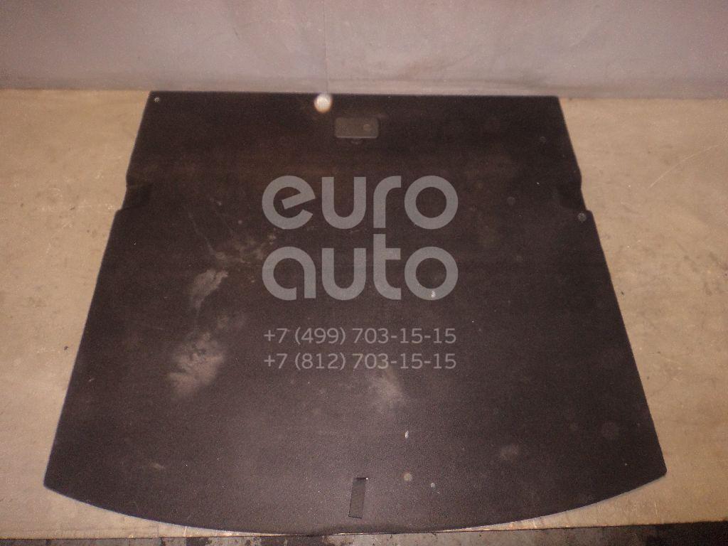 Пол багажника для Mazda CX 7 2007-2012 - Фото №1
