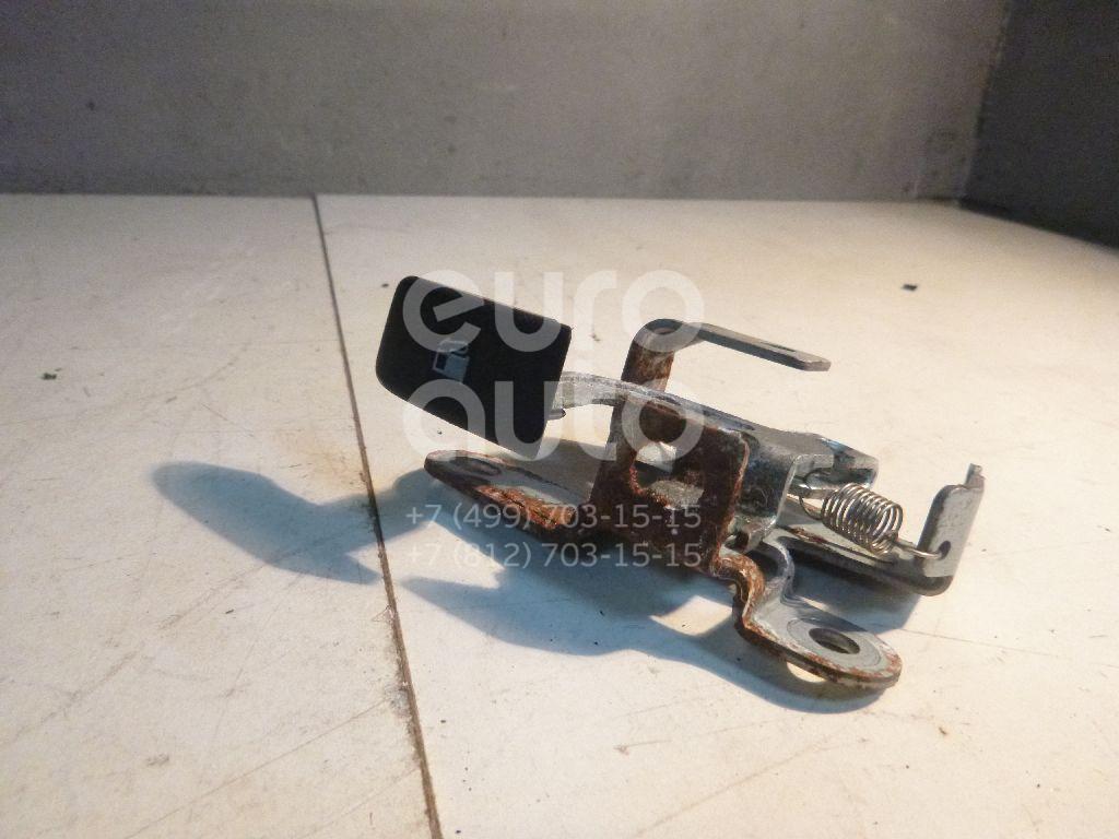 Ручка открывания лючка бензобака для Mazda CX 7 2007> - Фото №1