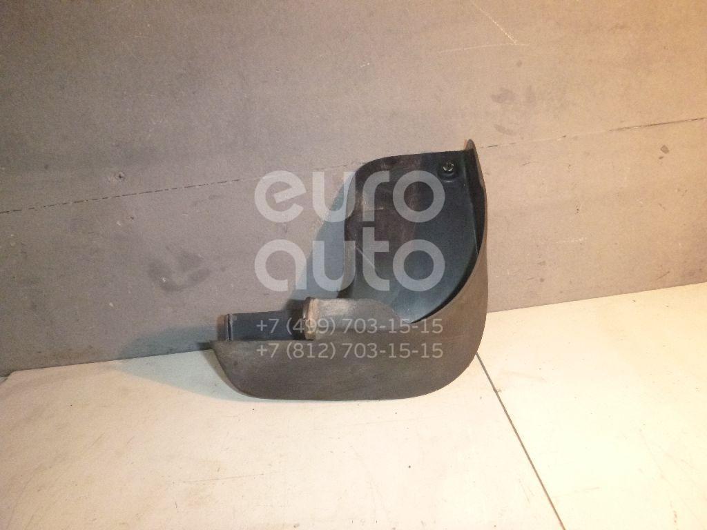 Брызговик передний правый для Peugeot 408 2012> - Фото №1