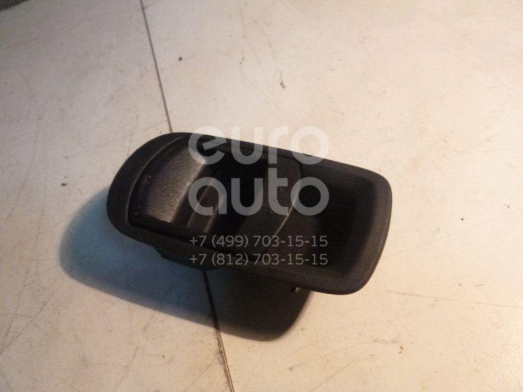 Ручка сиденья для Mazda CX 7 2007-2012 - Фото №1