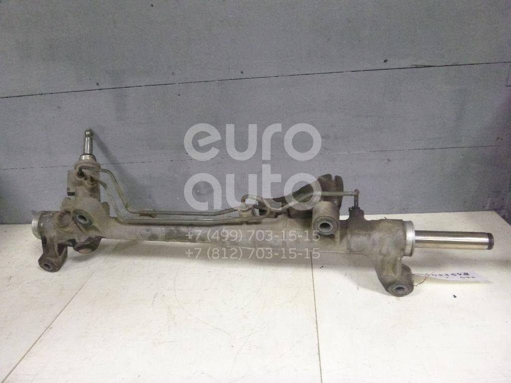 Рейка рулевая для Mazda CX 7 2007-2012 - Фото №1