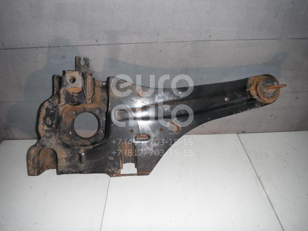 Рычаг задний продольный левый для Mazda CX 7 2007-2012 - Фото №1