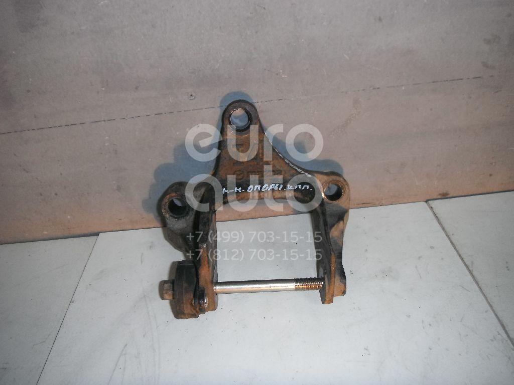 Кронштейн опоры КПП для Mazda CX 7 2007-2012 - Фото №1