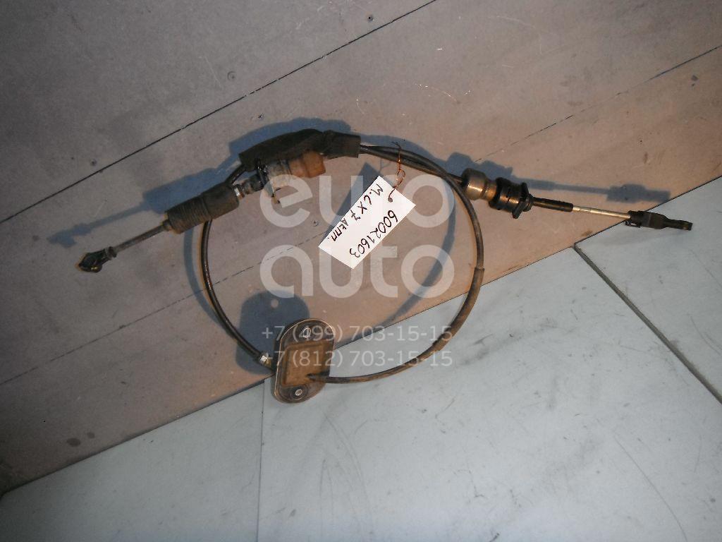 Трос КПП для Mazda CX 7 2007-2012 - Фото №1