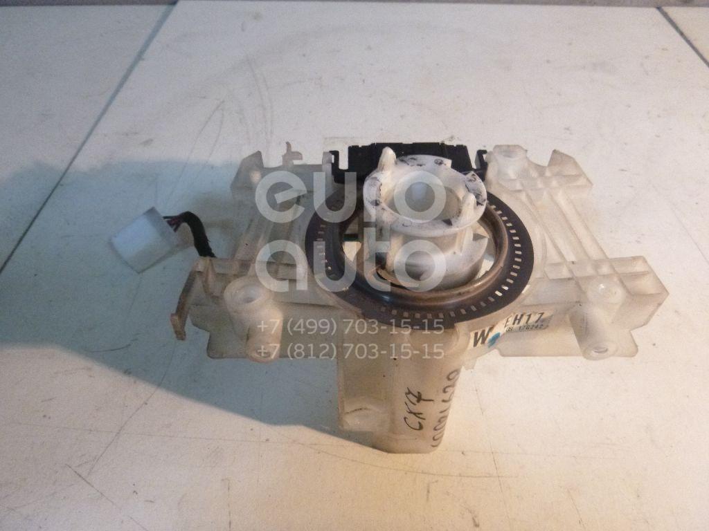 Датчик угла поворота рулевого колеса для Mazda CX 7 2007> - Фото №1