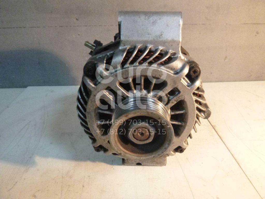 Генератор для Mazda CX 7 2007-2012 - Фото №1