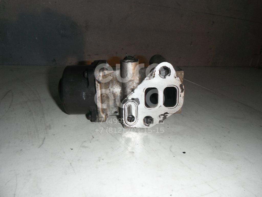 Клапан рециркуляции выхлопных газов для Mazda CX 7 2007-2012;Mazda 3 (BK) 2002-2009;Mazda 6 (GH) 2007-2012;Mazda 3 (BL) 2009-2013;Mazda 5 (CW) 2010-2016 - Фото №1