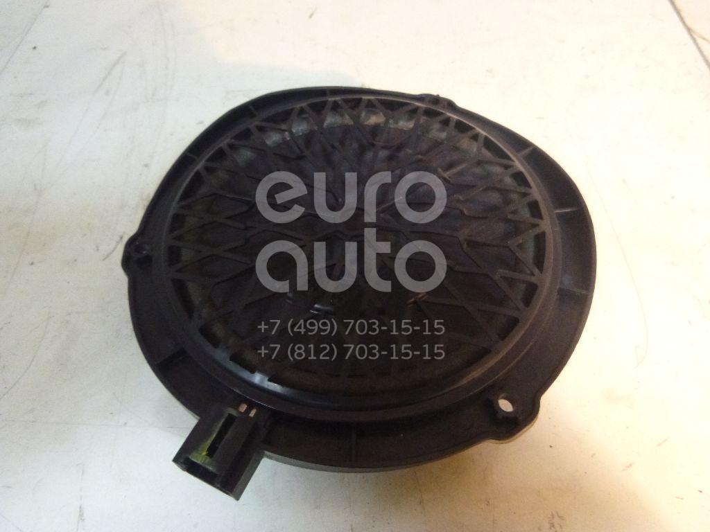 Динамик для Citroen,Peugeot C4 II 2011>;208 2012>;C4 Picasso 2014> - Фото №1