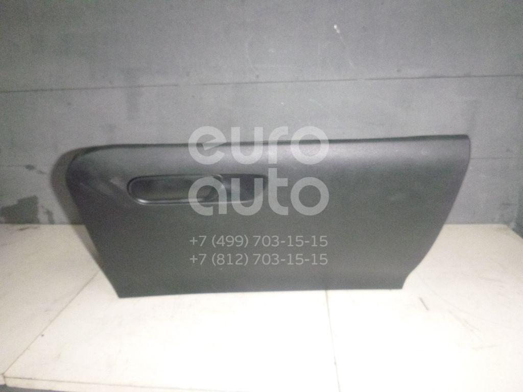Бардачок для Citroen C4 II 2011> - Фото №1