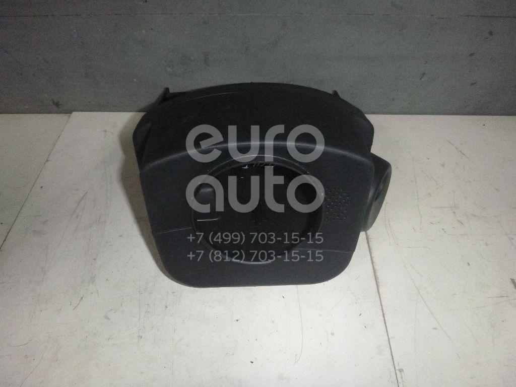 Кожух рулевой колонки для Citroen C4 II 2011> - Фото №1