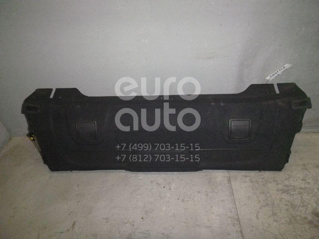 Полка для Citroen C4 II 2011> - Фото №1