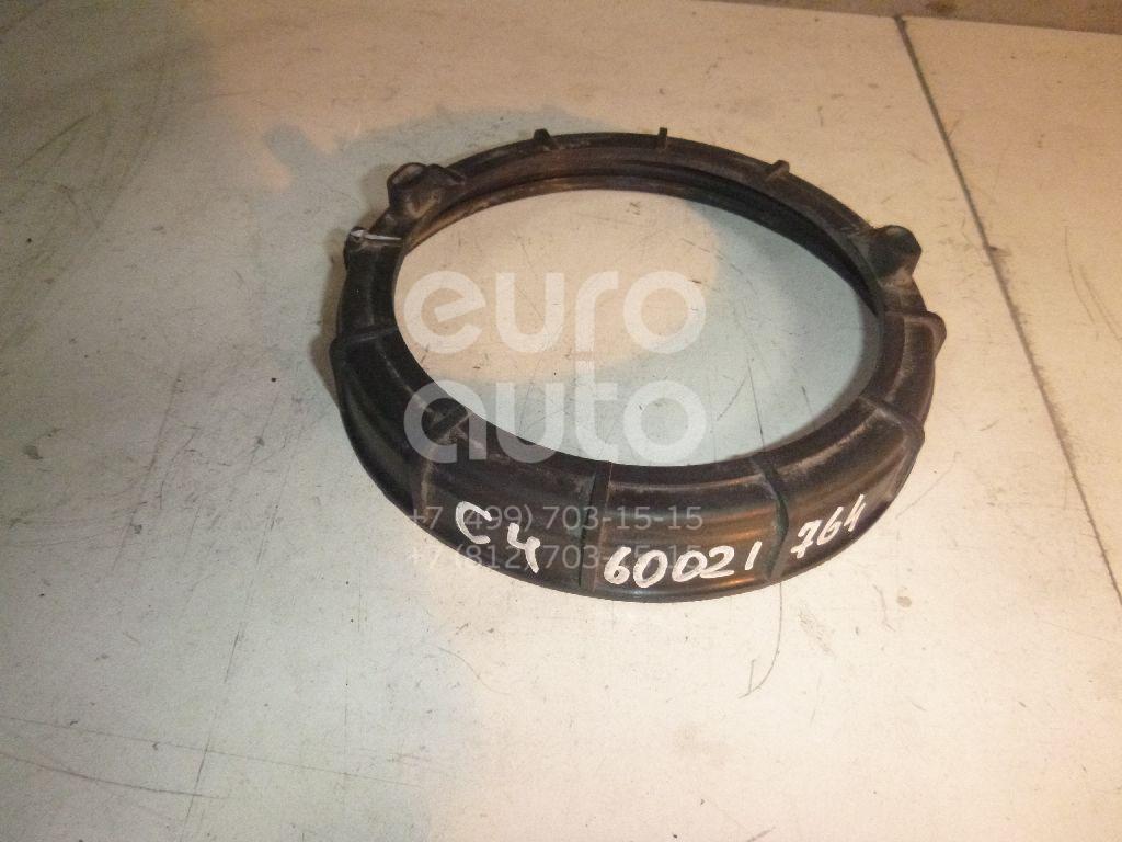 Гайка для Citroen,Peugeot C4 II 2011>;408 2012> - Фото №1