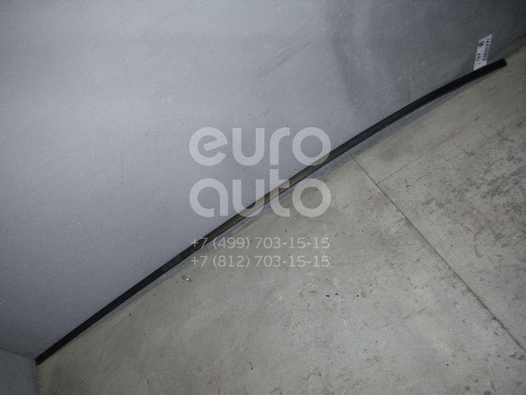 Молдинг крыши правый для Mazda CX 7 2007-2012 - Фото №1