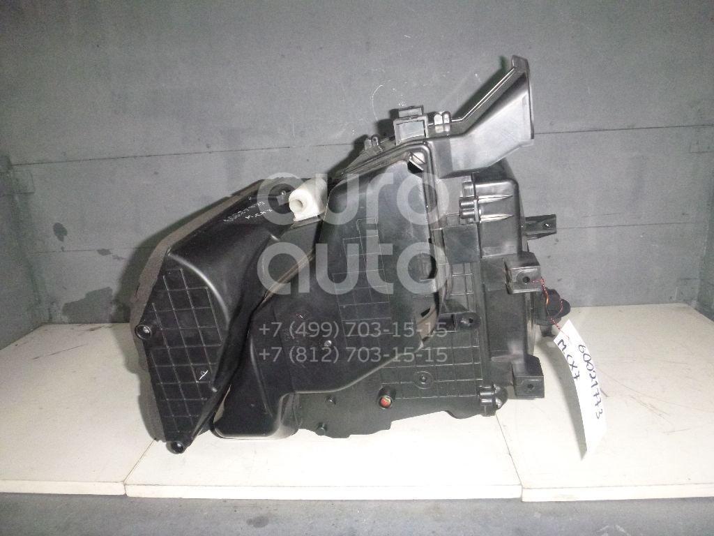 Корпус отопителя для Mazda CX 7 2007-2012 - Фото №1