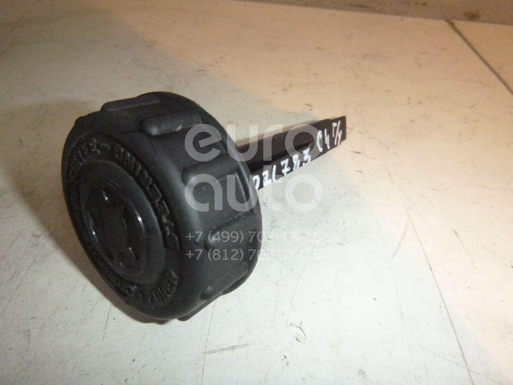 Крышка бачка гидроусилителя для Citroen,Peugeot C4 II 2011>;407 2004-2010 - Фото №1