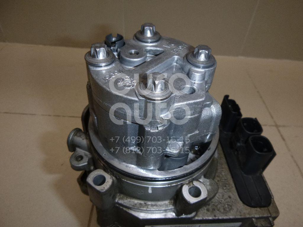 Насос гидроусилителя для Citroen C4 II 2011> - Фото №1