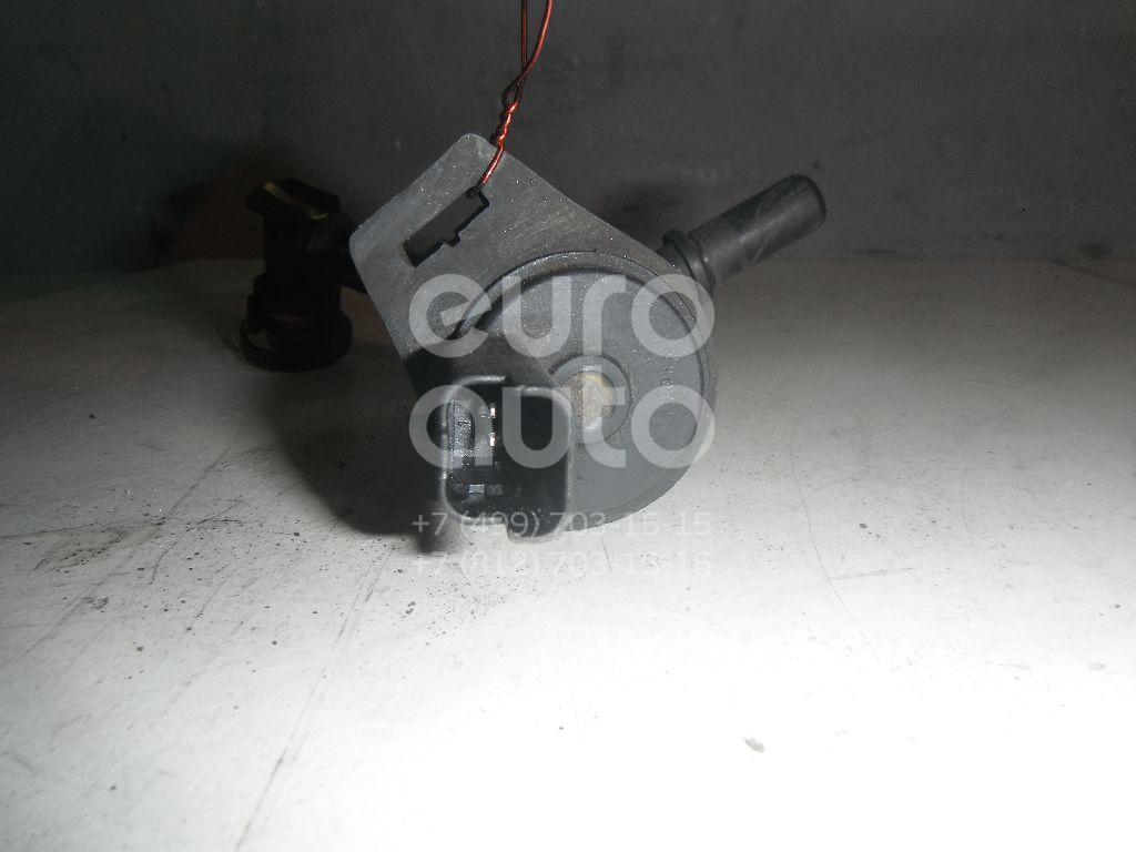 Клапан вентиляции топливного бака для Citroen,Peugeot C4 II 2011>;C4 2005-2011;207 2006-2013;308 I 2007-2015;C4 Grand Picasso 2006-2014;3008 2010>;DS3 2009-2015;C3 2009-2016;208 2012>;C3 Picasso 2008>;408 2012>;2008 2013> - Фото №1