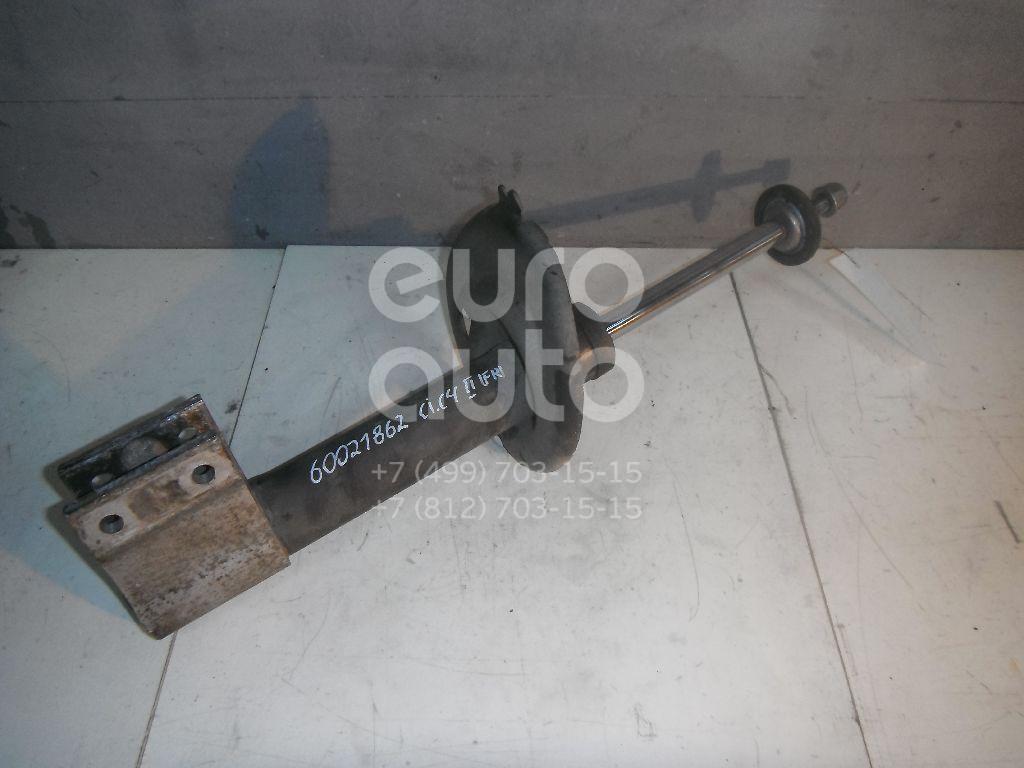 Амортизатор передний правый для Citroen,Peugeot C4 II 2011>;408 2012> - Фото №1