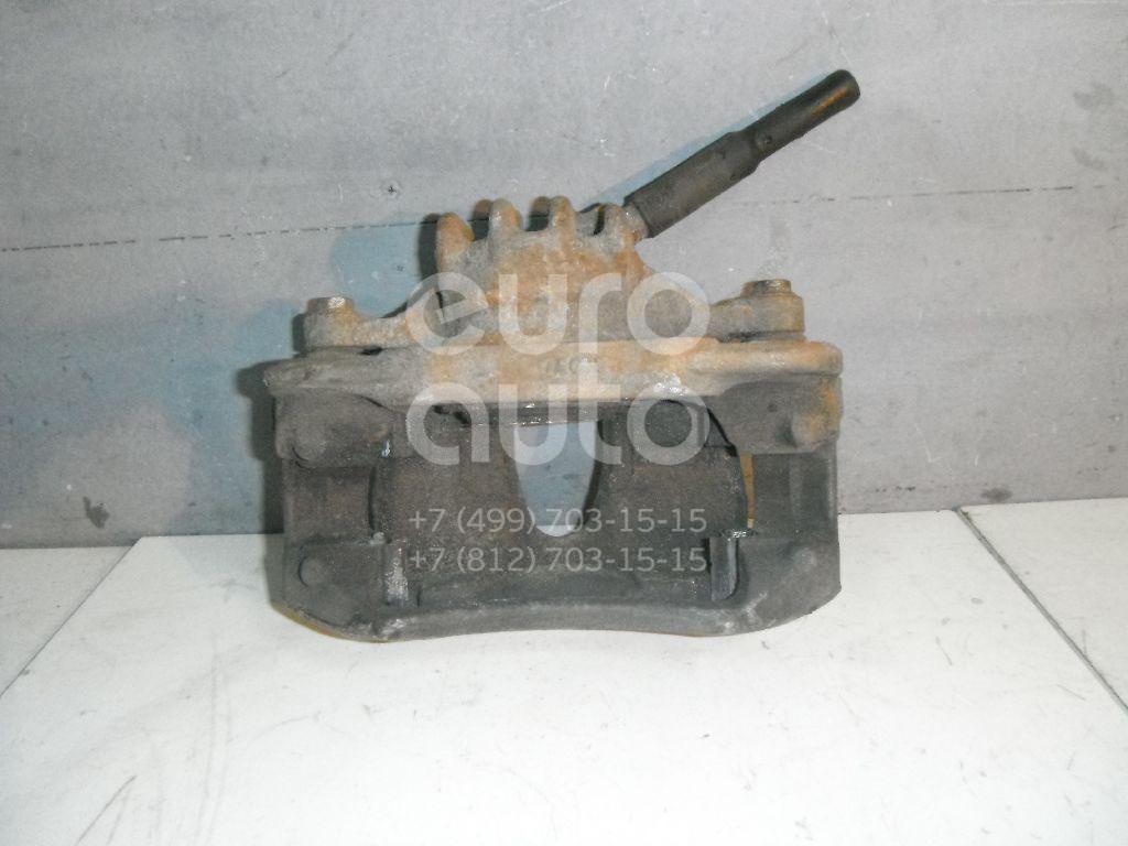 Суппорт передний правый для Citroen,Peugeot C4 II 2011>;308 I 2007-2015;3008 2010>;408 2012> - Фото №1